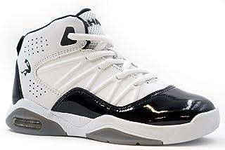 dc356a89f17 Amazon.com  shaq shoes