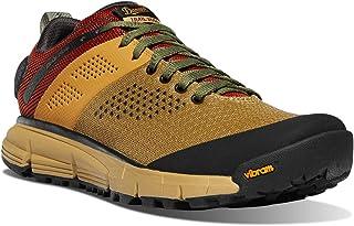 "Danner Women's Trail 2650 Mesh 3"" Lifestyle Shoe"