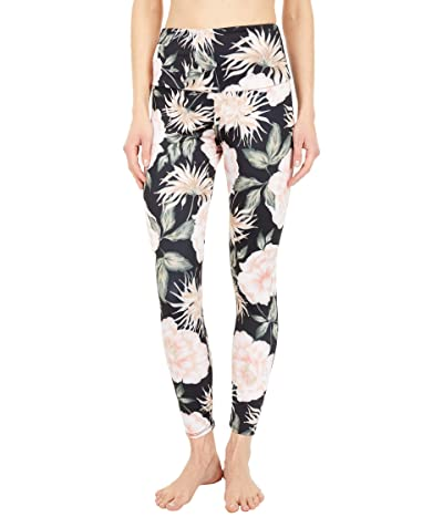 Onzie High Basic Midi (First Bloom) Women