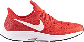 7a9a73d79306 Nike Women s Air Zoom Pegasus 35 Running Shoes (8.5