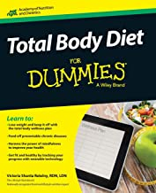total nutrition book