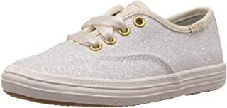 bdc3558632298 Amazon.com: Keds - Baby Girls / Baby: Clothing, Shoes & Jewelry