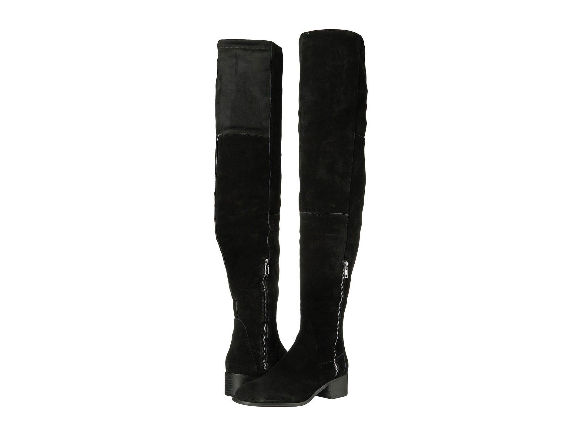EVERLY TALL BOOT