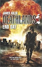 End Day (Deathlands Book 121)