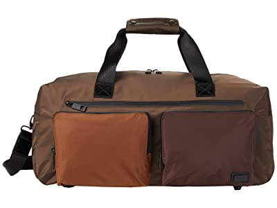 Ted Baker Eping Holdall