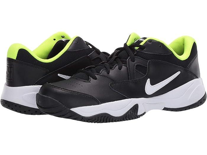 Nike Court Lite 2   Zappos.com