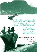 The Last Will and Testament of Senhor da Silva Araujo