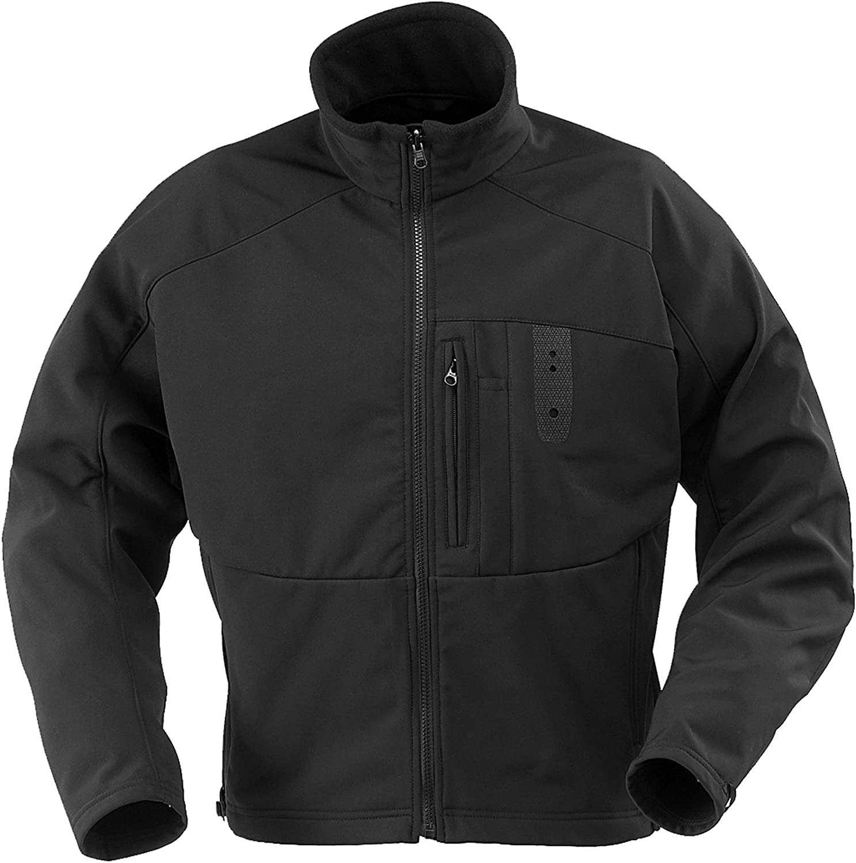 Propper Echo Softshell Jacket