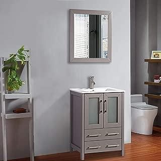 Best single sink vanity Reviews