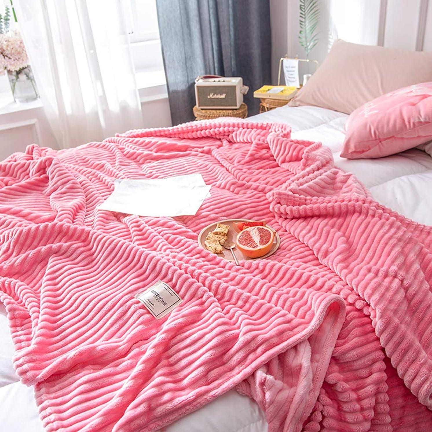 観光に行く速度アルミニウム夏用毛布 ふわふわ 柔らかく肌触り 軽くて暖かい おしゃれ オールシーズン 洗える