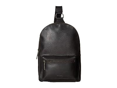 Matt & Nat Voas (Black) Bags