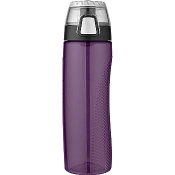 Thermos 32 Ounce Eastman Tritan Hydration Bottle Teal