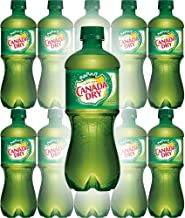 canada dry ginger ale canada