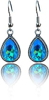 Best drop earrings earrings Reviews