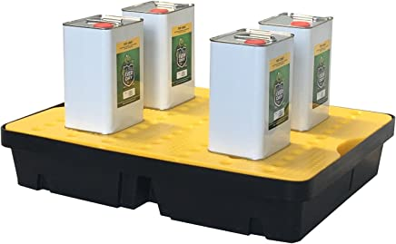 Nassboards Premium Pro Thermostat Blanc WiFi Intelligent Kit de Tapis de Chauffage Au Sol /Électrique de 150 W 4.0m/²