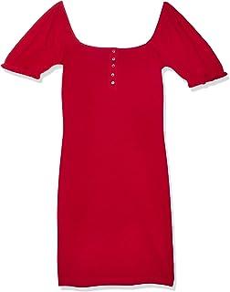 OVS Women's Eliana Woven Dress