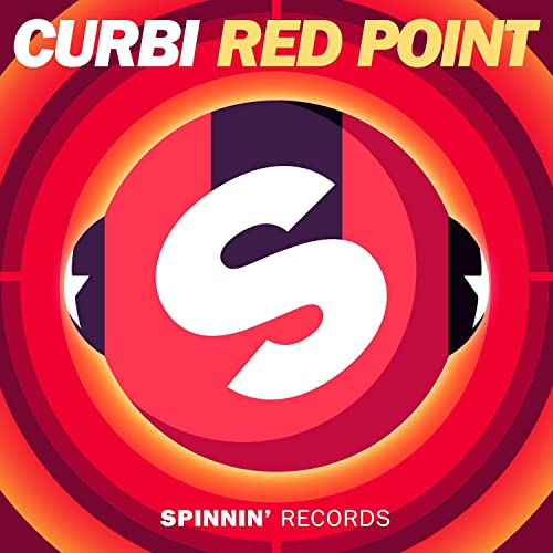 Red Point de Curbi en Amazon Music - Amazon.es