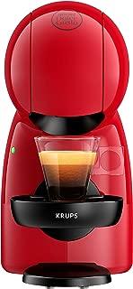 Amazon.es: Ahorroelectro - Cafeteras / Café y té: Hogar y cocina
