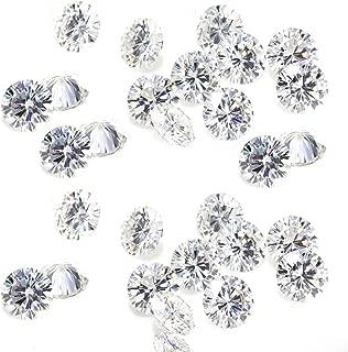 1 carat diamond loose