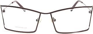 vanni occhiali eyewear