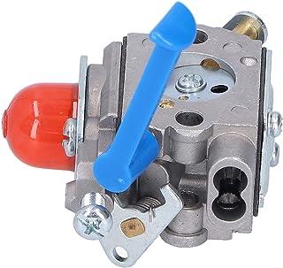 JULYKAI Carb, carburateur Professionnel en Alliage d'aluminium, Remplacement de carburateur, Haute qualité pour tronçonneu...