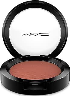 MAC Bronzing Powder 10g / 0.35 oz Bronze