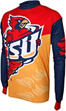 iowa state cyclones cycling jersey