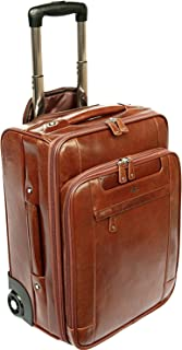 Best trolley case luggage Reviews