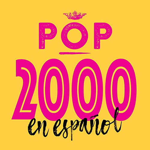 Pop 2000 en Español by Various artists on Amazon Music ...