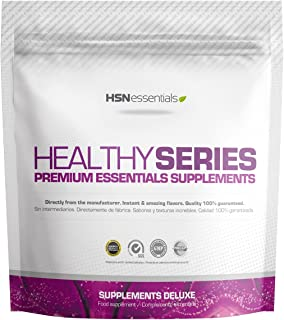 Amazon.es: HSN Essentials
