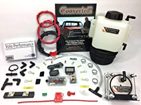 Best automotive hydrogen generator kits Reviews