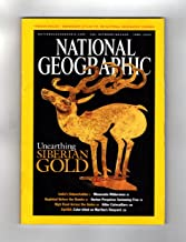 Best national geographic baghdad Reviews