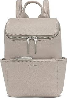 Matt & Nat Brave Mini Backpack