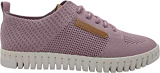 Women's Comfort Breathable Walking Shoes Fashion Sneaker