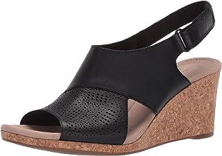 Women's Lafley Joy Wedge Sandal
