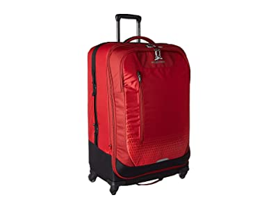 Eagle Creek Expansetm Collection AWD 30 (Volcano Red) Luggage