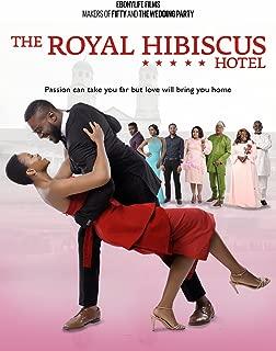 Best royal star com Reviews