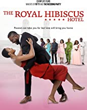 Best african rights rwanda Reviews