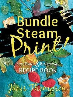 Bundle, Steam, Print!