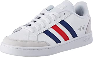 adidas Grand Court Se, Sneaker Homme