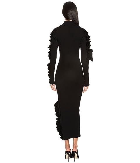 Preen Amber by Bregazzi Dress Thornton 6xr1Awaq6