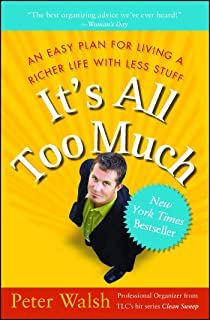 Best too much for tv online free Reviews
