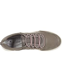 Clarks Sneakers \u0026 Athletic Shoes | 6pm