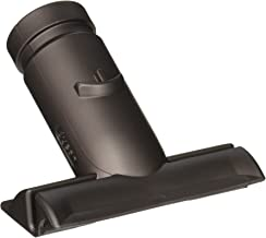 Dyson 914417-01 Stair Tool, Gray DC22/DC26