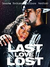 Best last love lost Reviews