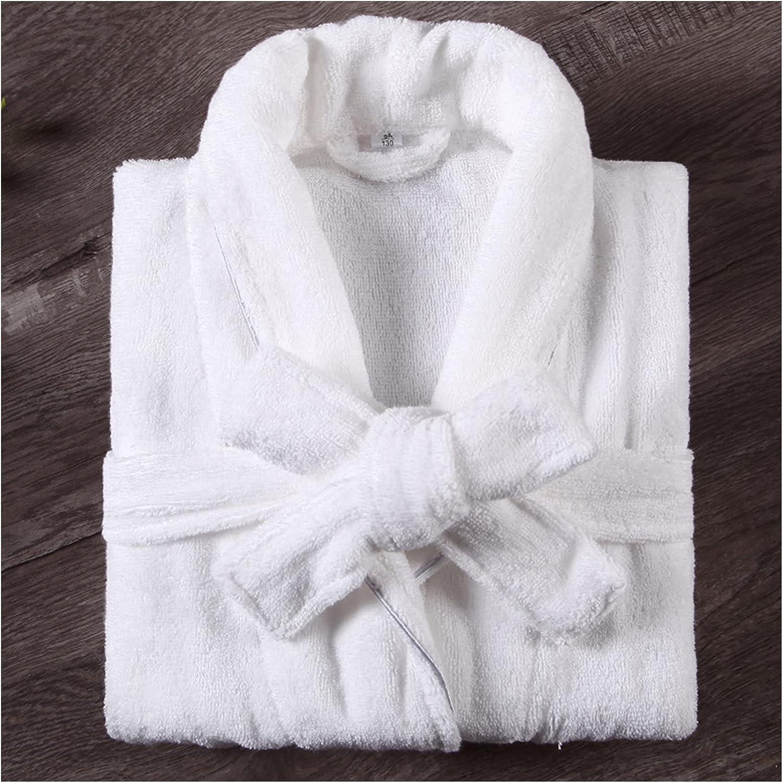 JSJJWSX Kid's Free Shipping New Bath Towel Children's Cheap Terry Girls Co Boys Bathrobe
