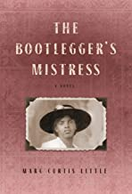 The Bootlegger's Mistress