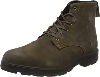 Blundstone Lace Up Series, Bottine Chelsea Homme