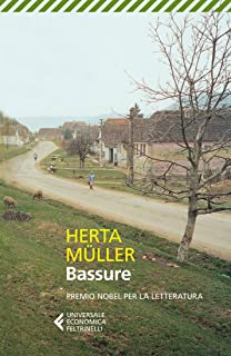 Bassure (Universale economica Vol. 8131) (Italian Edition)