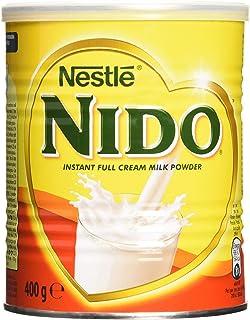 comprar comparacion Nido Leche 400 gr